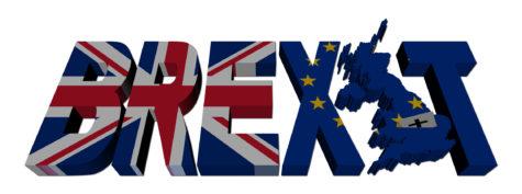Brexit: The British Exit