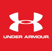 The Under Armour Story