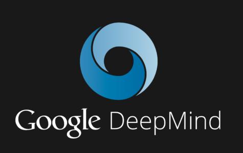 DeepMind AI Group