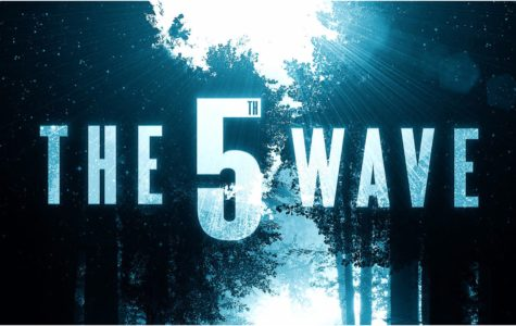 The Fifth Wave- Review