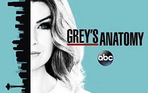 Review of Grey's Anatomy Season 15 Premiere
