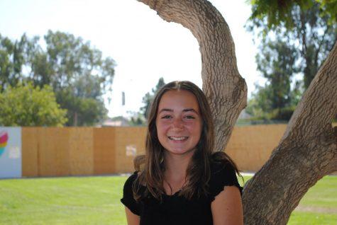 Katelyn Wade