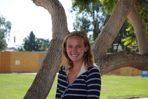 Katie Toomey