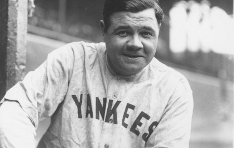 Babe Ruth's Legacy
