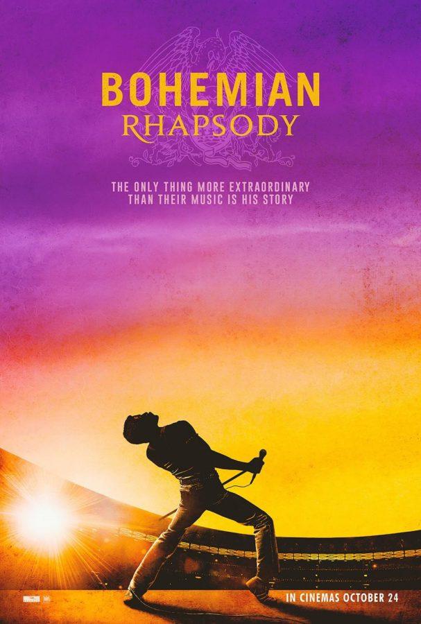 Bohemian+Rhapsody+main+poster.