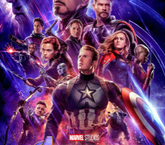 Avengers:Endgame: Will it be Marvel's Endgame?