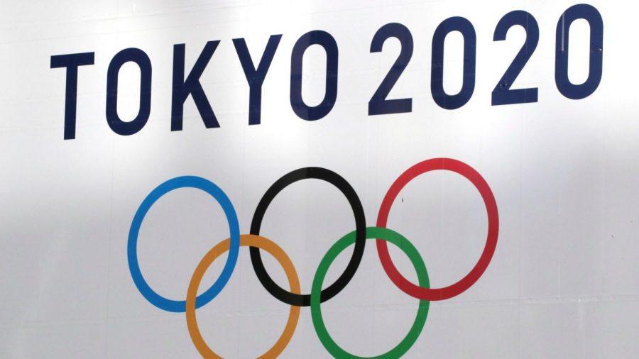 2020 Olympics Recap
